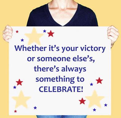 celebratequote_1