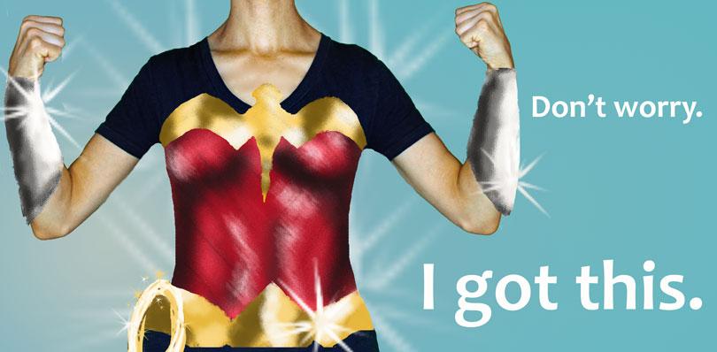 Wonder-Woman_1